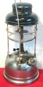 Vintage Tilley X246 Kerosene Lantern - Early Original!