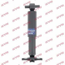 Front Shock Absorber FOR FORD CORTINA V 1.3 1.6 2.0 2.3 Saloon/Turnier Premium