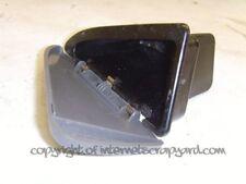 Alhambra Sharan Galaxy MK1 1.9 TDi 95-00 OSR ash tray door pocket