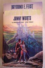 Mistress of the Empire,Raymond E. Feist, Janny Wurts- 9780586216934