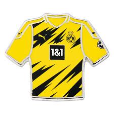 "Borussia Dortmund Pin ""Trikot 20 / 21"" Home Trikot Pin Saison 20/21"