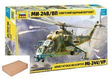 Mi-24 V / VP  1/48  4823 ===Repack