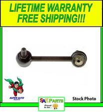 *NEW* Heavy Duty K6667 Suspension Stabilizer Bar Link Kit  Rear Right
