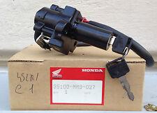Quadro generale - SWITCH ASSY. - Honda  XL600V Transalp  NOS: 35100-MM9-027