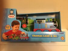 Thomas & Friends LOAD & GO - New in Box