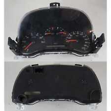 Quadro strumenti Fiat Punto Mk2 188 1999-2003 46812961 usato (1738 7-2-C-11)