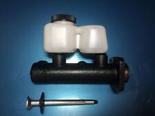 DETOMASO PANTERA 71-89 Brake master cylinder w/ rod and seal