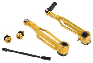 Road Folding XC Bike Ultra light V brake Long arm 108mm Short 82mm Brakes 1 pair