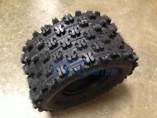 Wheel Tire 20x10-9 TIRE ATV TRX250R 250X 300EX 400EX KFX 450R Kawasaki I TR45
