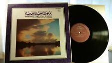 Rachmaninoff Sym. #2 Paul Paray Detroit Sym. Mercury SRW 18075