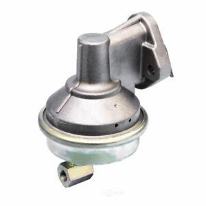 Mechanical Fuel Pump US Motor Works fits 58-62 Chevrolet Bel Air 3.8L-L6