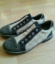 Günstig Jungen Eur 40 Ricosta KaufenEbay Schuhe Größe In Für XiPukZ