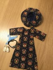 New ListingVintage Sindy Outfit - 1978 High Society