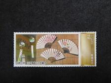 JAPAN STAMPS ( ORIGINAL FRAME STAMPS ) USED 25