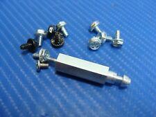 Dell OptiPlex 9010 Genuine Desktop Screw Set Screws for Repair ScrewSet GLP*