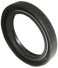 SKF 16984 Auto Trans Frt Pump Seal