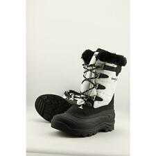 16bb9fb46988 Women s Kamik Winter Boots for sale