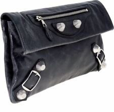 Balenciaga Bags & Handbags for Women