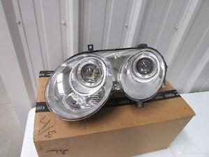 Bentley Continental Gt Gtc & Flying Spur Front Left Headlight