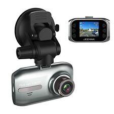 Dashcams ecran pour véhicule 1080p