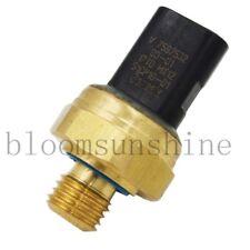 NEW Oil Pressure Sensor For BMW 135i 335i 335xi 535i X1 35iX X5 Mini 7592532