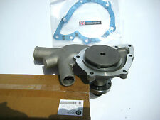 Land Rover Defender 200tdi Water Pump, 2.5L Diesel, Bearmach Brand, STC639