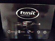Tunit diesel Engine Chip, Mitsubishi Pajero/Triton 2007-onwards