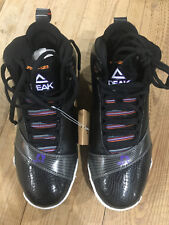 Awesome Basketball Shoes - Men's Peak Jason Richardson  - Size