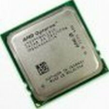 AMD Opteron 2419 EE 1.8GHz Six-Core CPU Socket F 1207 OS2419NBS6DGN