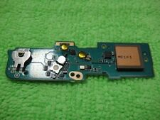 GENUINE SONY DSC-HX20V POWER SHUTTER BOARD PART REPAIR
