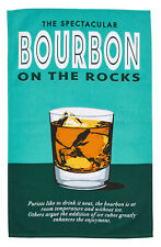 Geschirrtuch Bourbon, Ulster Weavers, Küchenhandtuch