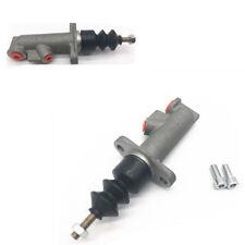 1PC Auto Hydraulische Handbremse Hauptbremszylinder 0,70 Bohrung Bremskupplung