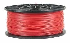Monoprice 10547 1.75mm Filament
