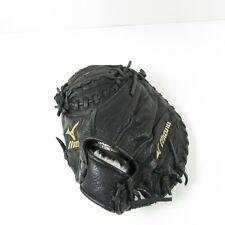 "New listing Mizuno Prospect GXC 112 Power Close Baseball Catchers Mitt Glove 31.50"" LHT"