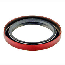 Engine Crankshaft Seal Front Precision Automotive 223750