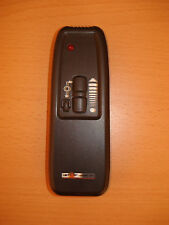 Gazco Gas Fire Remote Control Handset Mertik Maxitrol G30 ZRHSO