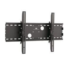 Wandsteun Muurbeugel 37- 70'' LCD LED TV 75 kg max 765x480 Houder Beugel Maclean