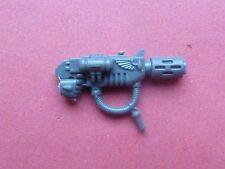 Blood Angel Space Marine TACTICAL MELTA GUN - Bits 40K