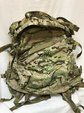 Eagle Industries A-III 3 Day Assault Pack Multicam 500D Backpack Bag Corder EIUI