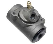 Drum Brake Wheel Cylinder-Element3 Front Right Raybestos WC37020
