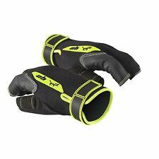 Zhik G2 Half Finger Glove