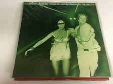 ROBERT PALMER sneakin' sally through the alley ILPS 9294 A1U/B1U 1st LP VG+/VG+