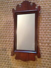 Antique Mirrors For Sale Ebay