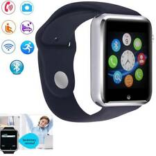 Bluetooth Smart Watch Sleep Monitor for Huawei Honor 6A 7A LG G6 G7 Samsung S10