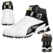 PUMA Herren Golfschuhe günstig kaufen   eBay