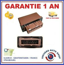RELAIS POMPE DE CARBURANT PEUGEOT 206 , 306, 406,EXPERT OEM: 1920.7L 9629945980