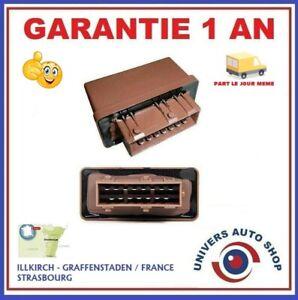 Relais Pompe De Carburant Pour Peugeot 206 , 306, 406,Expert 1920.7L 9629945980