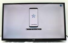 "Samsung 32"" Full HD Smart LED TV w/ 2 x HDMI & Screen Mirroring #UN32N5300"
