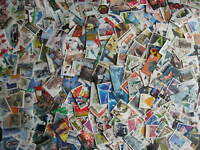 Norway 525 different including nice modern colorful and topcial check them out!