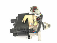 93-95 FOR Toyota Corolla and Others Ignition Distributor 1.8L 7AFE 19020-16280